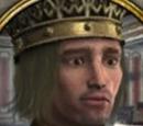 Louis II of West Francia