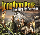 Hunt for Beowulf