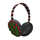 Holiday Puffs (Trex).png