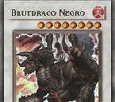 Brutdraco Negro