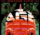 Astro City: The Dark Age Vol 1 3