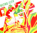 Astro City: The Dark Age Vol 2 3