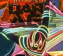 Astro City: The Dark Age Vol 4 2