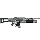 Digital Camo AR.png
