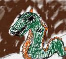 GodzillaZero-One/Hebimizu