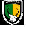 Venados Fútbol Club