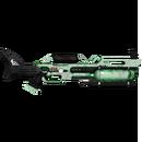 Green Camo Netgun.png
