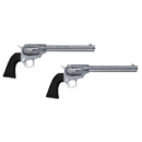 Dual Colts.png