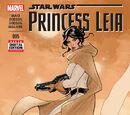 Princess Leia Vol 1 5/Images