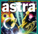 Astro City Special: Astra Vol 1 2