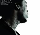 Benga discography