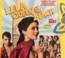 Lela, Queen of the Beach