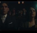 Penny Crush Cinema