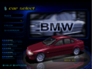 HS BMW M5.png