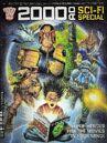 2000 AD Sci-Fi Special 2015.jpg