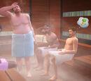 K6ka/The Sims Wiki News - 5th July, 2015
