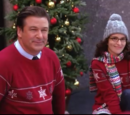 Christmas Special (30 Rock)