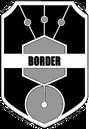 Border Emblem 2.png