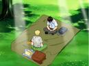Apolo habla con Kiyomaro.png