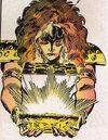 Pandara's Box Thunderstrike Vol 1 4.jpg