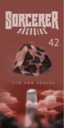 Cover forty two.png