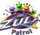 The Zula Patrol Wiki