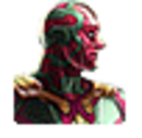 Vision Icon 2.png