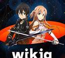 SAO App