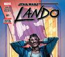 Lando Vol 1