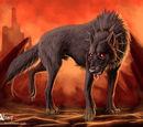 Kentucky Hellhound