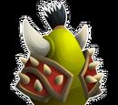 Orc Dragon