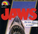 Jaws (Video Game)