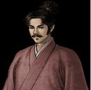 Nobuyuki Sanada (TR4).png
