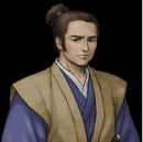 Yoshinari Mori (TR4).png