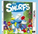 The Smurfs (2015 video game)