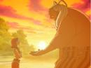 Nana le ofrece al anillo a Hiromi.png