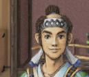 Hideyoshi Toyotomi (TR3).png