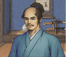 Kazumasu Takigawa (TR3).png