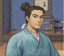 Masayuki Sanada (TR3).png