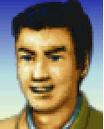 Toshiie Maeda (TR2).png