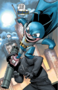 Bat-Mite Prime Earth 001.png