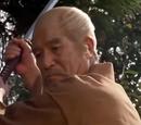Hiromatsu
