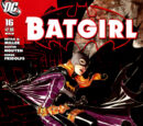 Batgirl (third series) (16)
