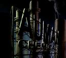 Químicos Auman