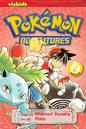 Viz Media Adventures volume 2.png