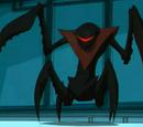 Mantis Khan
