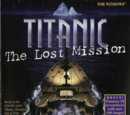 Titanic: The Lost Mission