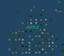Dreamworld Sim Cluster