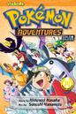 Viz Media Adventures volume 14.png