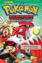 Viz Media Adventures volume 17.png
